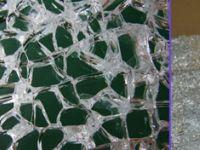 Закаленное стекло: преимущества и области применения